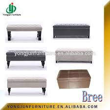 sofa without back white buttoned back single sofa chair home chair single seat