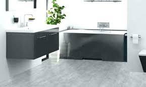 revetement sol cuisine pvc sol vinyle salle de bain le sol pvc salle de bain un revatement a