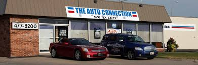 quality saturn repair maintenance u0026 services