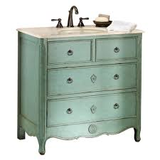 Furniture Vanity For Bathroom Cool Bathroom Vanity And Sink Ideas Lots Of Photos