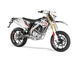 motocross bike brands top 10 current supermotos visordown