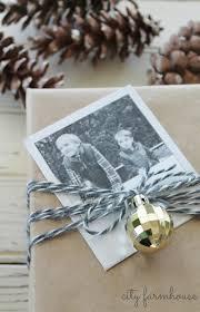 25 days of christmas winter polariod u0027s