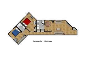 2 bedroom apartments buffalo ny delaware park apartments north buffalo apartments for rent