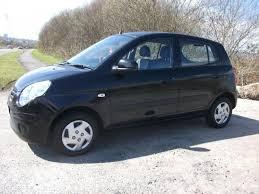 Car Sales Port Talbot 38 Best Cars Images On Pinterest Cars Pandas And Fiat Panda