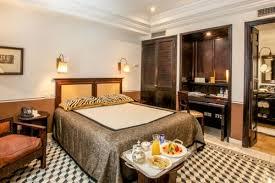 chambre d hotes de luxe chambres d hôtes luxe essaouira l heure bleue palais maroc