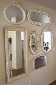 Mirrors On The Wall by Wall Of Mirrors Designedbykrystleblog