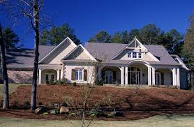 spacious ranch home plan 26681gg architectural designs house