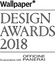 month march 2018 wallpaper archives unique cube wall shelves ikea design awards 2018 wallpaper