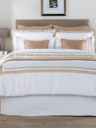 christy coniston duvet cover set house of fraser