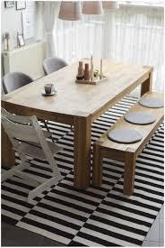 Esszimmer Set Gebraucht Weier Runder Tisch Ikea Best Diy Esszimmer Tisch Plne U With