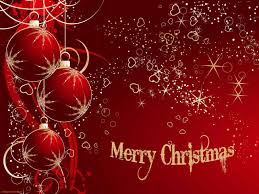 christmas jpeg pictures download merry christmas wallpaper u0027red