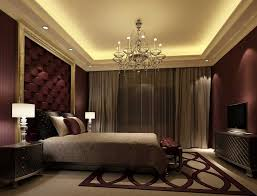 warm bedroom designs fresh at luxury design kyprisnews elegant