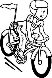 dirt bike clip art cliparts