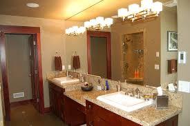 Sink Bathroom Cabinet by Bathroom Sink Double Bowl Vanity Double Bathroom Sink Tops