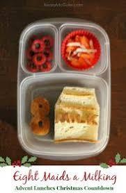 dissertating food for dissertating laptop lunches 124 bentos bentos bentos