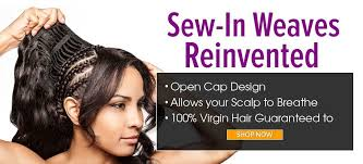 best wayto have a weave sown in for short hair remy human hair extensions best virgin indian weaves companies