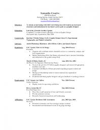 Resume Samples Business Analyst by Student Resumes Objectives Resume Builder Within Career For It