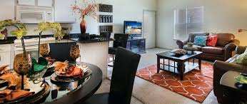 one bedroom apartments in starkville ms one bedroom apartments starkville ms veikkaus info