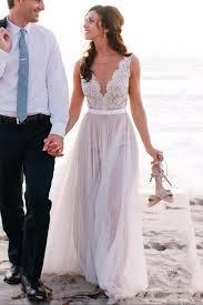 affordable bridal gowns v neckline lace wedding dresses custom