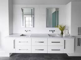 bathroom cabinetry designs cabinetry award winning kitchen u0026 bath design studio