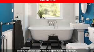 luxury bathrooms peoria luxury bathroom ideas and design peoria