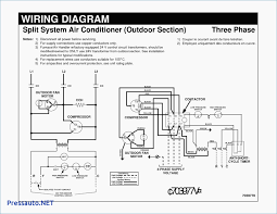 ac light switch wiring diagram ac wiring diagrams collection