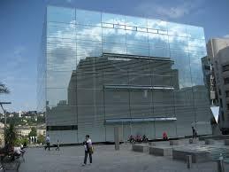 stuttgart architektur kunstmuseum stuttgart hascher jehle architektur stuttgart
