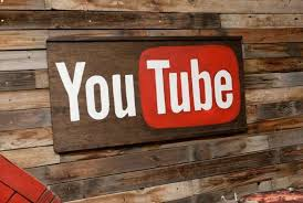 membuat akun youtube di hp membuat banyak channel dalam satu akun youtube review smartphone