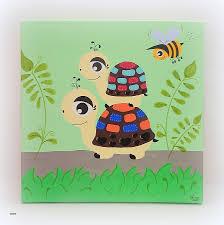 tableaux chambre bébé decor decoration de chambre d enfant hd wallpaper