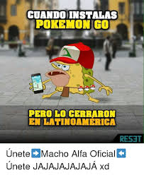 Pokemon Memes En Espa Ol - 25 best memes about espanol and pokemon espanol and pokemon memes