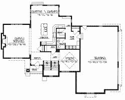rear view house plans rustic luxury house plans mountain home rear view for homes built