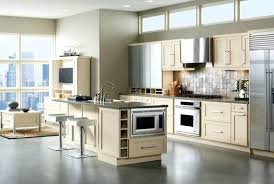 Lowes Kitchen Cabinets Reviews Kraftmaid Kitchen Cabinets U2013 Fitbooster Me