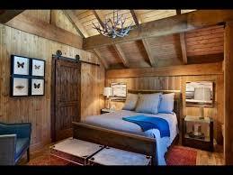 rustic bedroom ideas 60 awesome cozy rustic bedroom design ideas