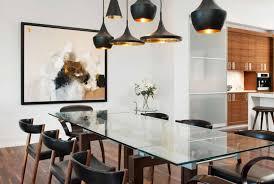 grosvenor kitchen design grosvenor residence interior by vok design group