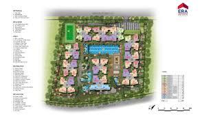 casa clementi floor plan signature at yishun 梨景园 yishun st 51 ec by jbe top obtained