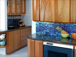 stainless steel cabinets for outdoor kitchens ceiling tile backsplash opulent stainless steel cabinets for