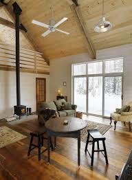 cabin living room ideas rustic cabin living room ideas living room rustic with wood ceiling