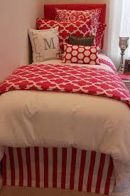 twin bedding girl bedding girls twin beddingets unusual photos ideas for