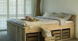 How To Build An Interior Wall Room Divider Ideas 17 Cool Diy Solutions Bob Vila