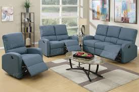 3 piece recliner sofa set motion loveseat motion sofa loveseat living room furniture