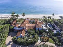palm beach luxury homes and palm beach luxury real estate