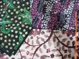 Batik Madura | Everything About Design - BAtik%2BMadura%2B%25281%2529