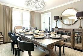 dining room buffet ideas dining room buffet idea stunning and stylish with regard to ideas