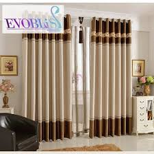 curtains baby curtains blinds bamboo curtains best curtain shop