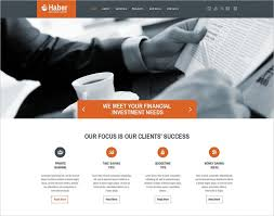 free templates for business websites 10 corporate website templates themes free premium free