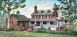 georgian home plans 15 fresh eplans house plans house and floor plan house and