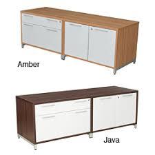 Horizontal Storage Cabinet Horizontal Storage Cabinet Home Ideas