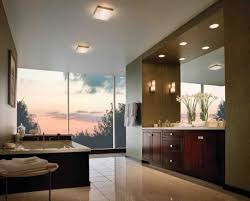 large bathroom mirrors with lights home interior paint ideas