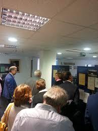 consiglio dei ministri europeo eventi in italia sull unione europea rete italiana dei centri di