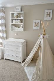 best 25 beige nursery ideas on pinterest neutral nursery colors